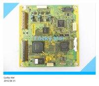 LOGIC BOARD TH-50PV70C TNPA4134 BQ AN part