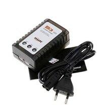 Chargeur de Balance compacte ca 110-240V pour iMaxRC iMax B3 LiPo chargeur de Balance de batterie pour hélicoptère Syma RC