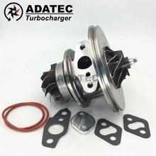 CT26 17201-17010 1720117010 turbo core CHRA 17201-17030 turbine cartridge for Toyota Landcruiser TD (HDJ80,81)  167 HP 1HD-T
