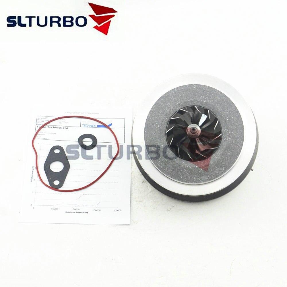 757042-5018S de CHRA kit de reparación para Seat Altea/Toledo III 125 Kw 170 HP BMN BMR comprar BUZ-757042-5014 S turbocompresor core