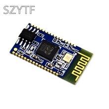 Bluetooth стерео аудио модуль передачи BK8000L AT команды SPP Bluetooth динамик усилитель