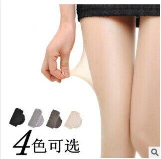 Medias ajustadas bonitas a la moda para mujer, medias sexis a la moda, medias para mujer hasta la rodilla, medias de caramelo, medias baratas para chica