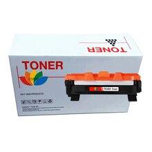 Совместимый тонер-картридж TN 1050 для Brother MFC1810 MFC1910W DCP1510 DCP1512 DCP1610W DCP1612W HL1110 HL1210W hl121212w