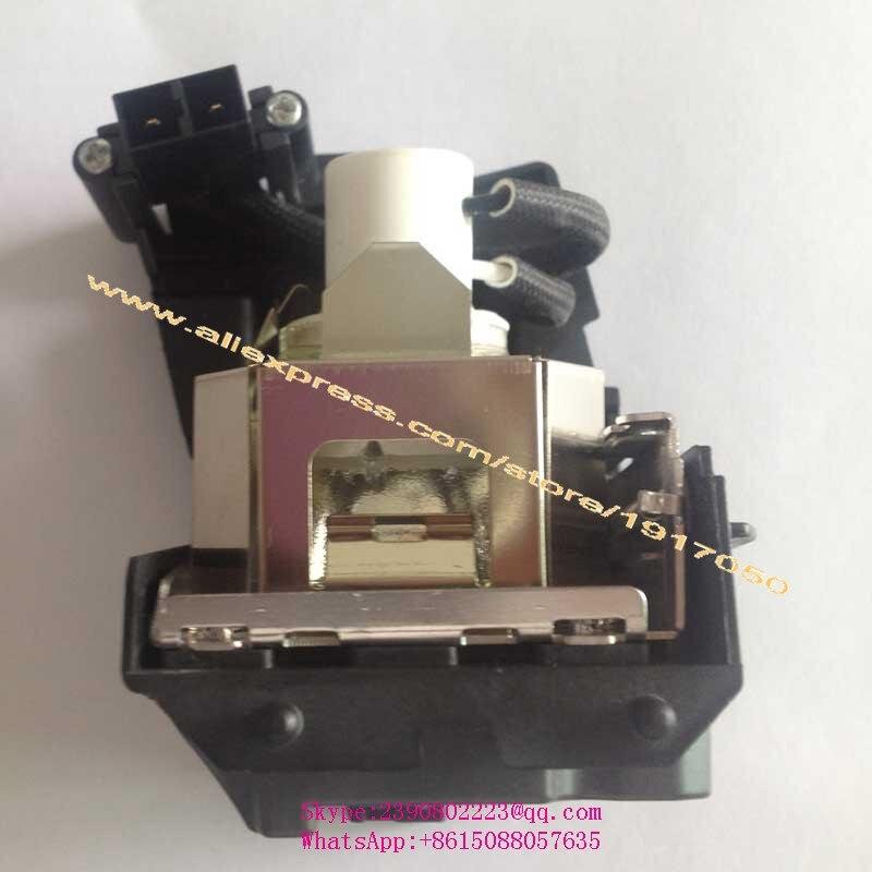 AN-F212LP Projector Lamp For Sharp PG-F212X / PG-F255W / PG-F255X / PG-F267X / PG-F312X Original Bulb With Housing(SHP119)