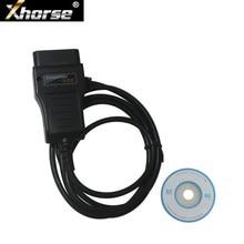 HDS Cable OBD2 Diagnostic Cable for Honda