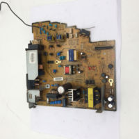 220v Power supply board FOR HP LASERJET M1319 MFP PRINTER