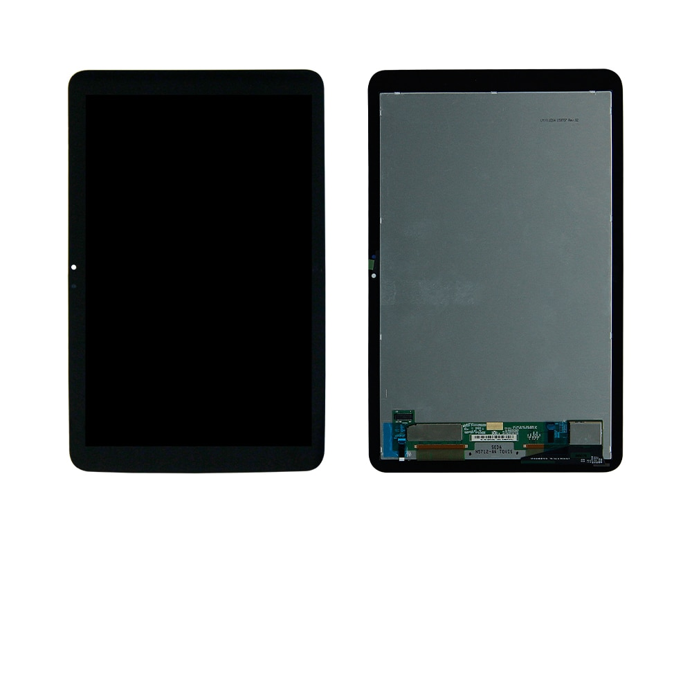 "Envío Gratis 10,1 ""para LG V930 G Pad X 10,1 LTE pantalla LCD de montaje de digitalizador con pantalla táctil de reemplazo"