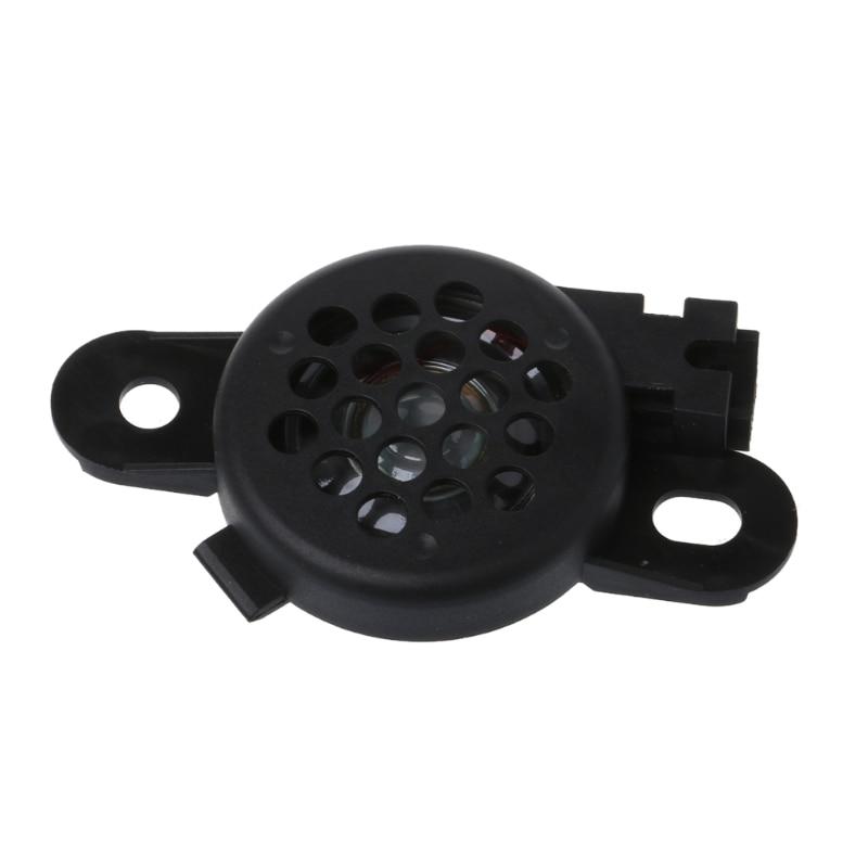 1 Pc Lautsprecher Einparkhilfe Umkehr Radar Warnung Summer Alarm Für V W Golf Passat 3 A4 A6 TT Q3 q7 Q5 8E0 919 279 8E0919279