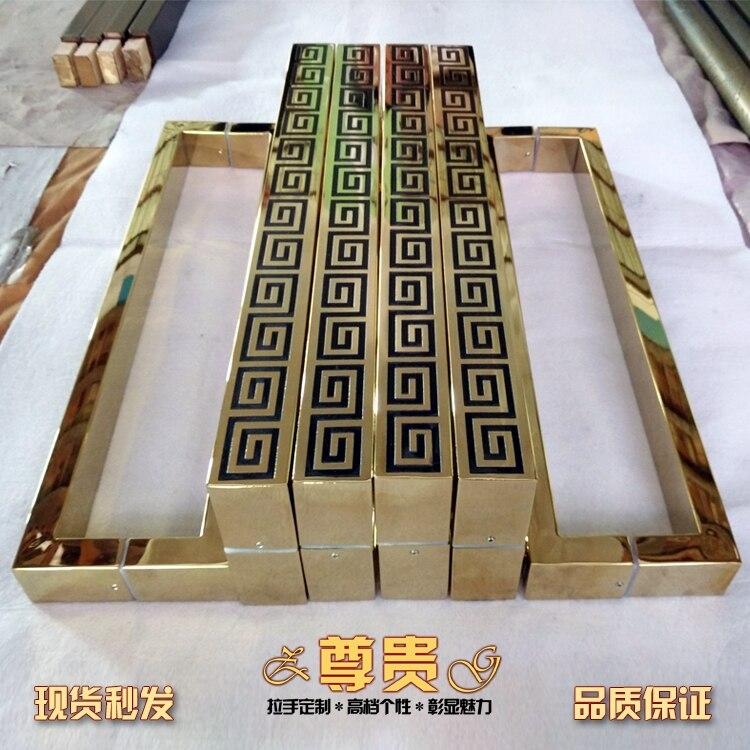 الصينية مقبض باب عتيق باب زجاجي مقبض الصينية مقبض الباب الخشبي الأصلي مقبض الباب الخشبي