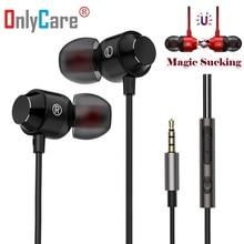 Écouteurs de musique de qualité sonore pour basses lourdes pour écouteurs Boost 3 SE avec micro casque de ouvido