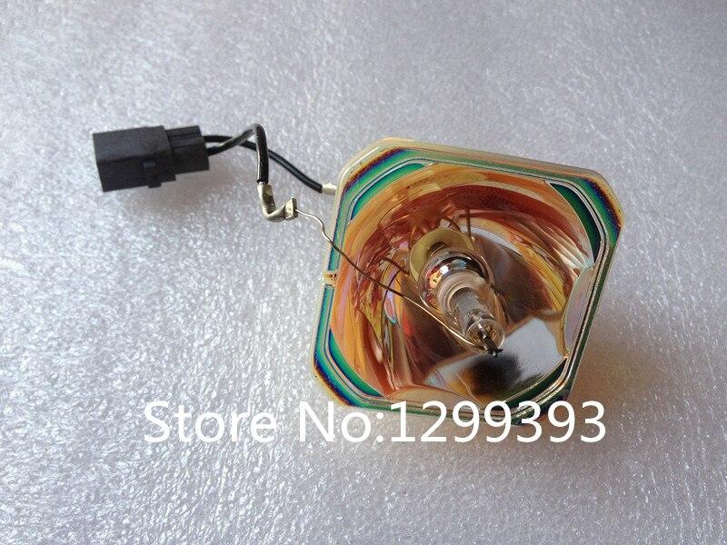 ELPLP68 / V13H010L68 pour EH-TW5900/TW5910/TW6000/TW6000W/TW6100 lampe nue dorigine livraison gratuite