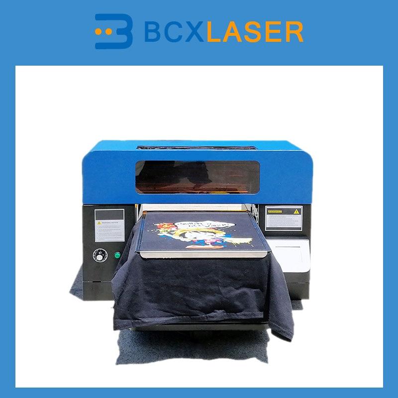 Высокое качество, Прямая поставка DTG на принтер для печати на футболках по лучшей цене