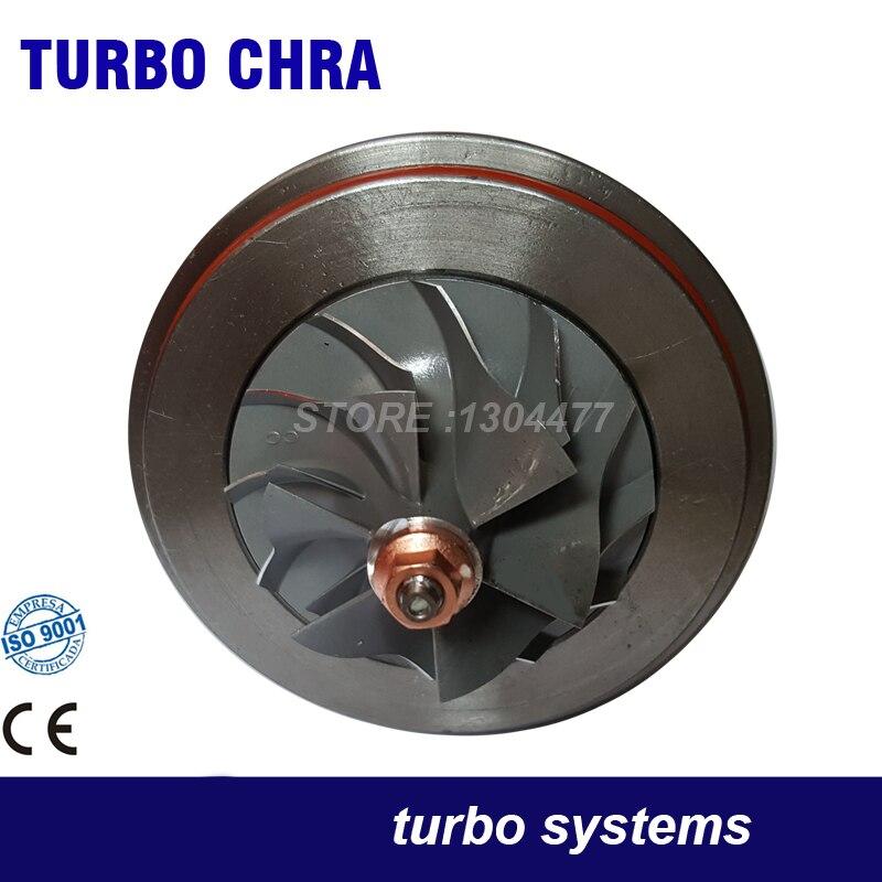 TD04L-13T-6 Turbo CHRA 49377-04100 49377-04300 14412-AA360 14412-AA140 cartridge for Subaru Forester  Impreza 2.0L 58T EJ205
