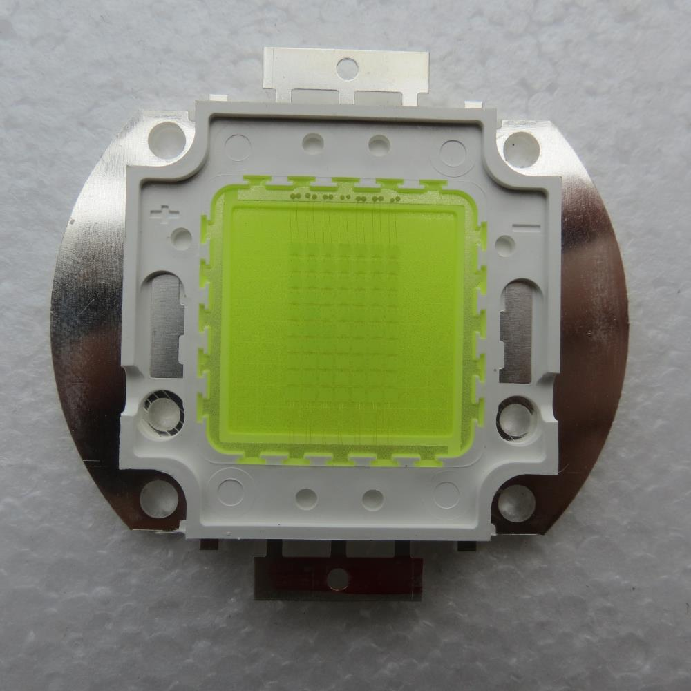 Led 150 w proyector de alta potencia led mini proyector bombilla cuentas de la lámpara 150-160lm/w epistar led chip 8000- 9000 k de luz led