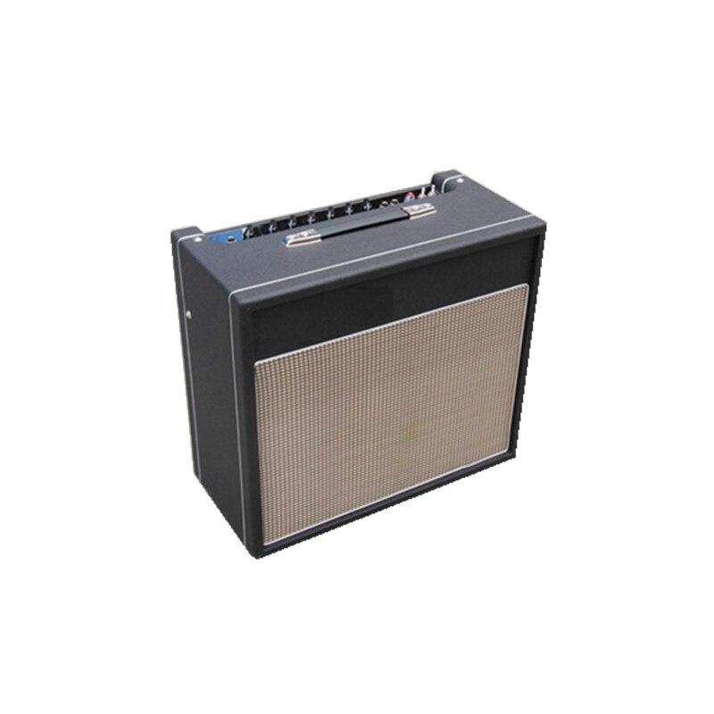 30 Watt All Tube Electric Guitar amplifier combo Musical instruments professionals guitar amp