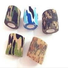 Pansement élastique adhésif plâtre cinta elastica deportiva teips vendaje autoadhésif vendas auto-adhésif pansement elastica