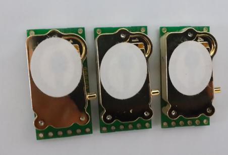 T6703 Freies Verschiffen 100% NEUE LAGER NDIR infrarot CO2 kohlendioxid sensor T6703 T6703-5k 0-5000ppm