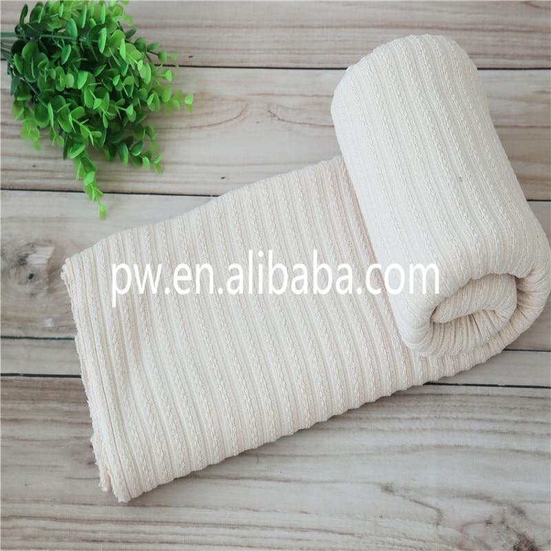 Newborn Photography Props Fabric Backdrop Knit Baby Blanket Backdrop Newborn Rug Posing Layer Fabirc
