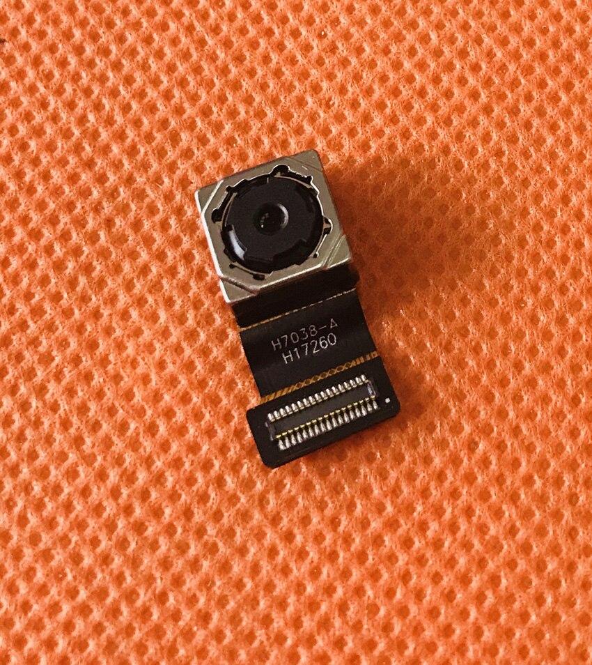 """Оригинальный задний модуль камеры заднего вида 16.0MP для Blackview BV8000 Pro 5,0 """"FHD MTK6757 Octa Core Бесплатная доставка"""
