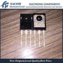 Envío gratis 10 piezas IKW50N65H5 IKW50N65F5 K50H655 K50EH5 K50F655-247 50A 650 V de potencia IGBT transistor