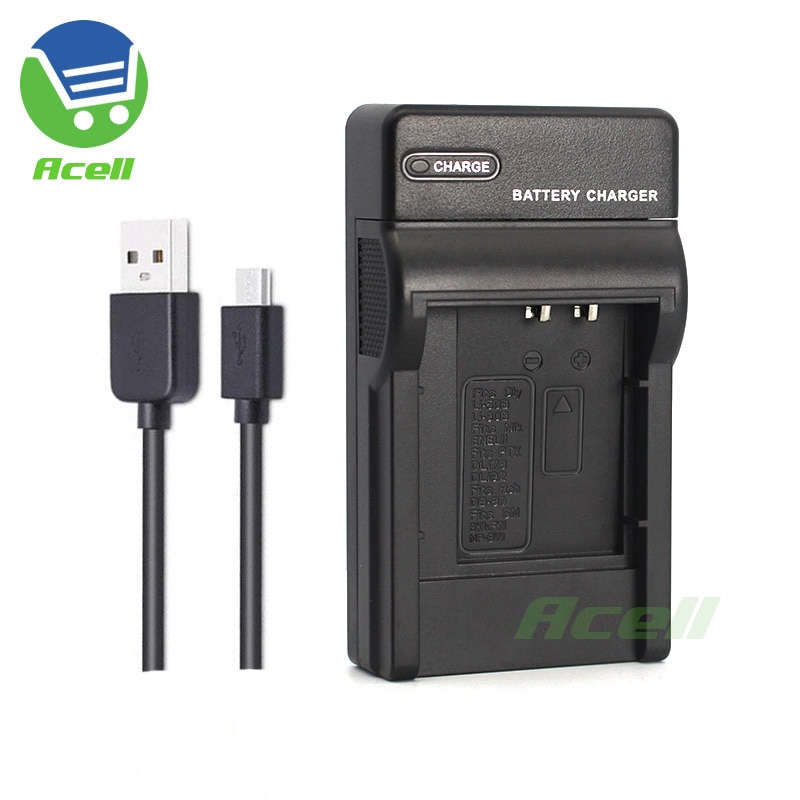 D-LI92 D-BC92 cargador USB para PENTAX Optio I-10 RZ10 RZ18 RX18 WG-1 WG-2 WG-3 WG-10 X70 Cámara