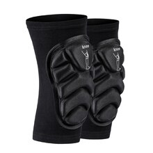 SULAITE motocross motocross racing ochraniacz kolan ochraniacz kolan ochraniacz sportowy akcesoria motocyklowe