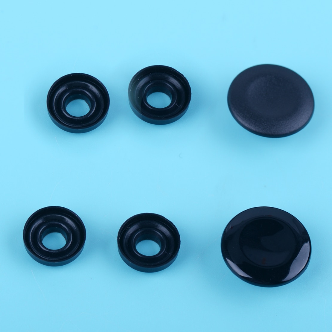 Dwcx novo mmi botão centro joystick botão capa kit de reparo 8k0998068 um apto para audi a4 a5 a6 q5 s6 a8 q5 rs5 rs6