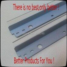 For Sharp AR158 AR168 AR208 ARF151 ARF152 DM1500 DM1505 FODC550 MX-B201D Wiper Blade,For Sharp AR 158 168 208 Drum Clean Blade