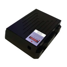 OEM 12 W RGB Laser Modul Multi-wellenlänge Rot Grün Blau DPSS Laser Diode High Power CW Dioden Mit power Adapter Fahrer Bord