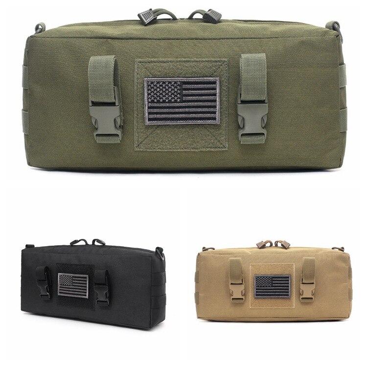 Outdoor tactical equipment 9 mm cartridge box set of scorpion cartridge type soft shell to wear belt accessories box