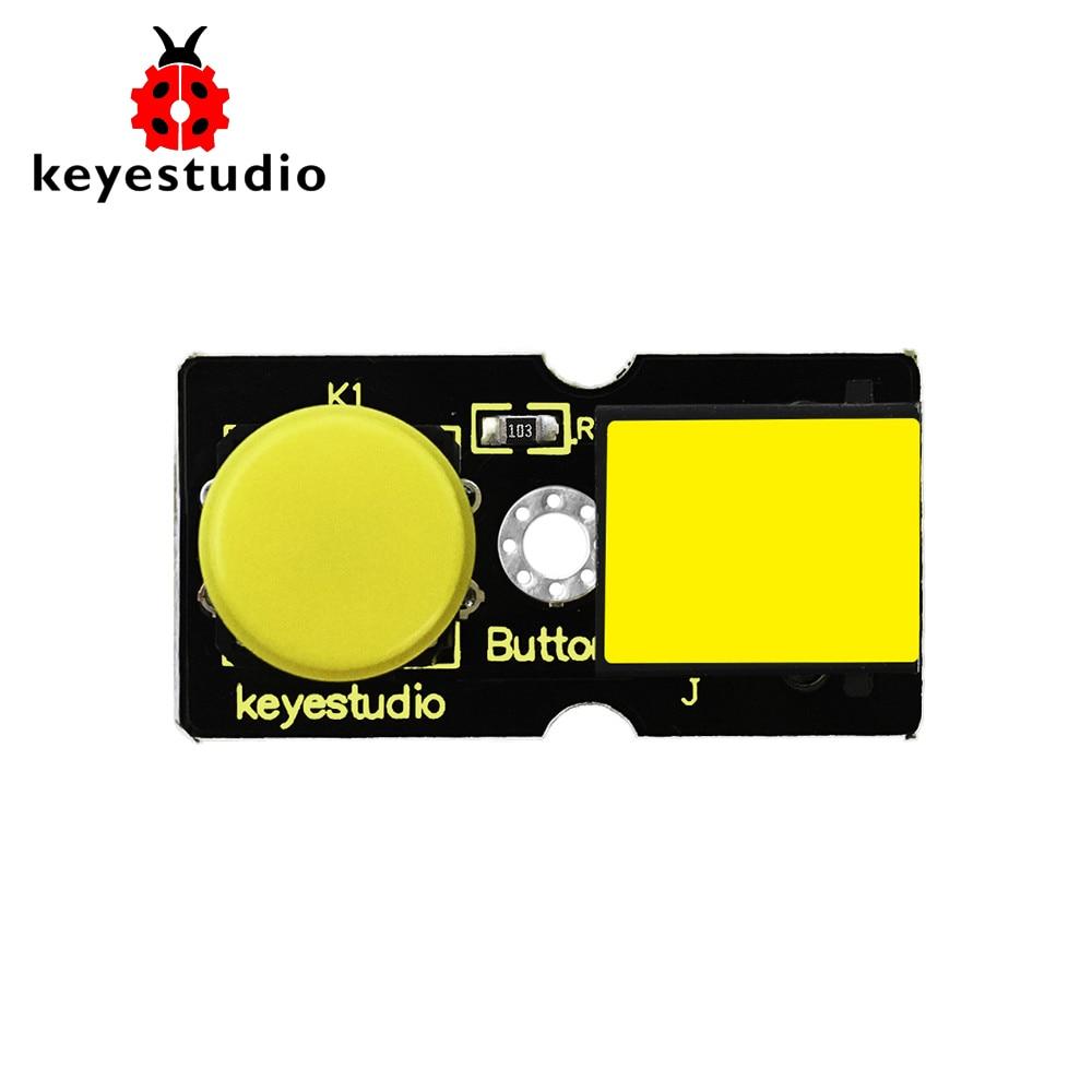 Новинка! Keyestudio, простой разъем, цифров�
