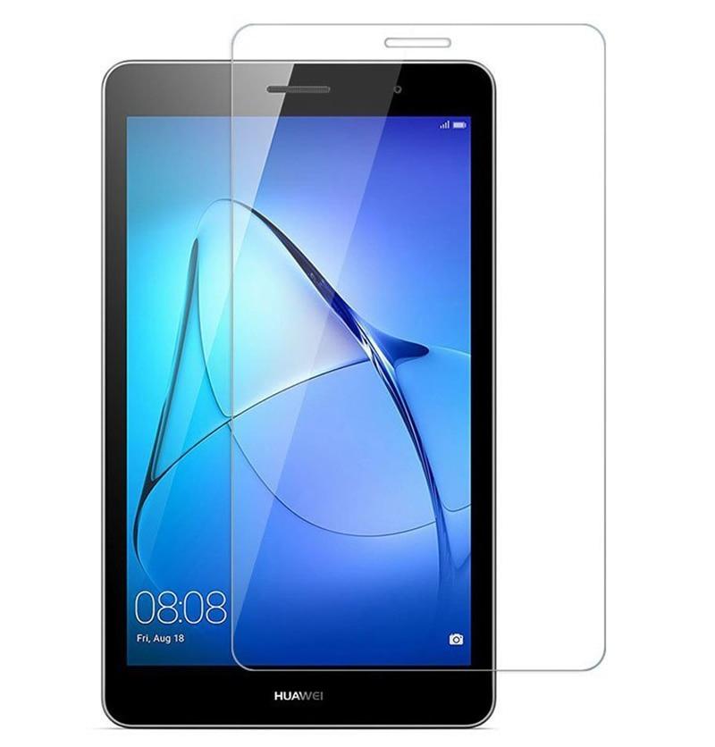 Защитная пленка из закаленного стекла для Huawei MediaPad T3 7,0 3G BG2-U01 0,3 мм с защитой от царапин, закаленное стекло для Huawei T3 7 3G