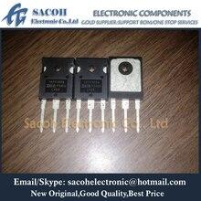 Бесплатная доставка 5 шт. IRFP3006PBF IRFP3006 3006 TO-247 270A 60V 2,1 Mohm силовой Транзистор MOSFET