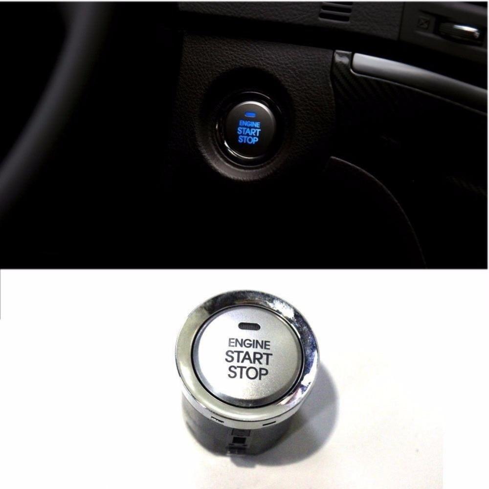 Engine Start Switch Button for hyundai Santa Fe 2007-2012 954302B500 95430-2B500