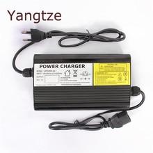 Yangtze AC-DC 84 V 4A Lithium-Batterie Ladegerät Für 72 V 3A 4A E-bikeo Batterie Werkzeug Netzteil für Elektrische fahrrad