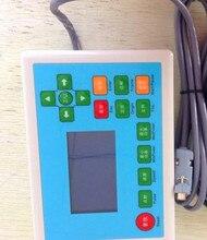 Panneau de commande laser Ruida RDLC-320A + pièces électriques haute tension en alimentation laser 80 W