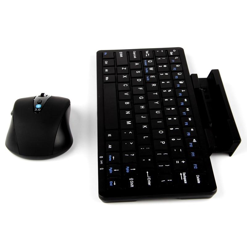 New Fashion Keyboard for 12 inch chuwi hi12 dual os  tablet pc for chuwi hi12 dual os  keyboard with mouse