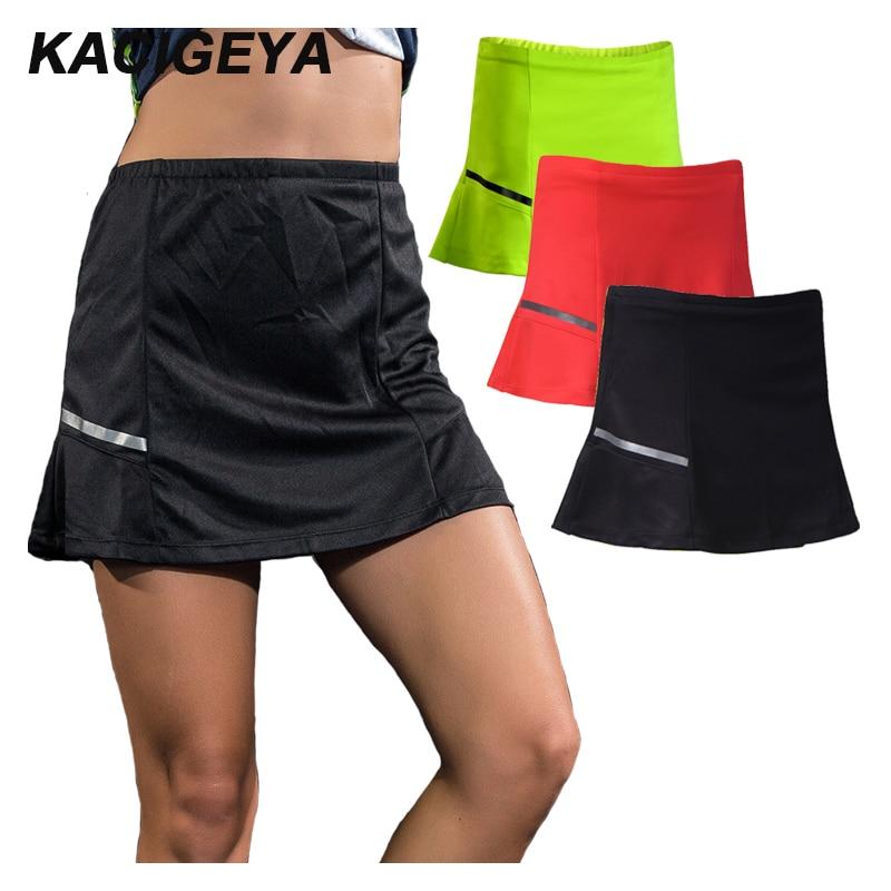 Pantalones cortos de deporte para mujer, pantalones cortos deportivos de poliéster para correr en el gimnasio, para Yoga y trotar, pantalones cortos para Fitness 2018 para mujer