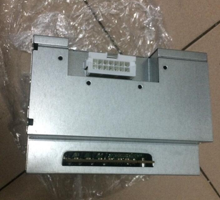 100% العمل امدادات الطاقة ل 54Y8908 PS-3651-1L-LF 650W اختبار بالكامل