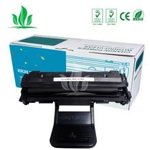ML1610 Cartouches De Toner Compatible pour Samsung ML1610 ML1610D2 ML1650 ML2010 ML2510 ML2570 ML2571 Dell 1100 1110 imprimantes ZH
