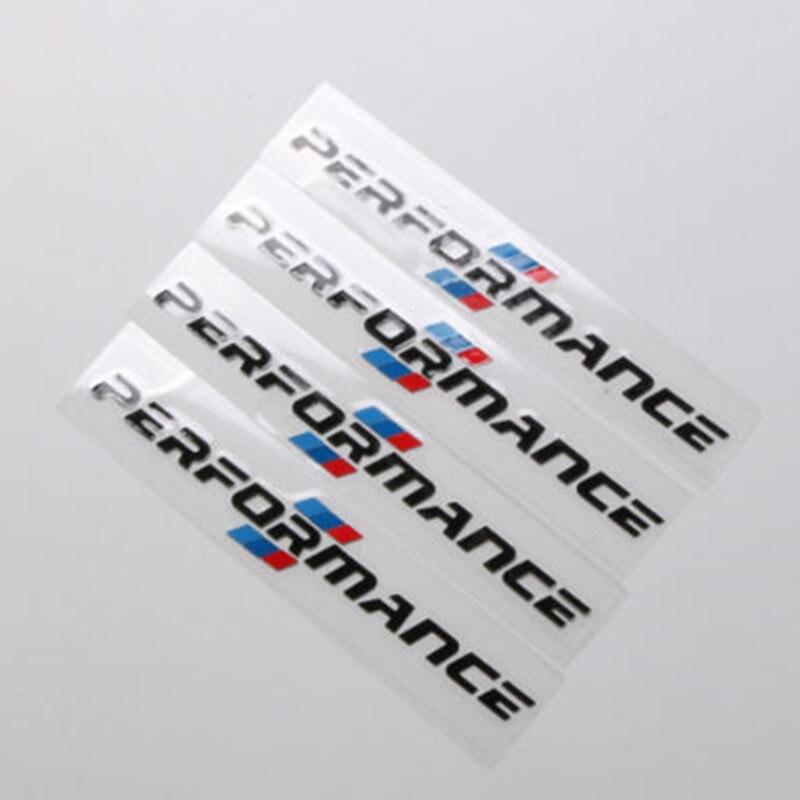 4 шт./лот 2018 автомобильный Стайлинг автомобильные дверные ручки наклейки для bmw f30 f34 f10 e46 e39 e60 e90 e70 e71 x5 x6