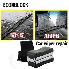 BOOMBLOCK 1pcs Car Styling Wiper Repair Refresh Tool Parts For Opel Astra H G J Volvo S60 V70 XC90 XC60 Citroen C5 C4 C3 Subaru