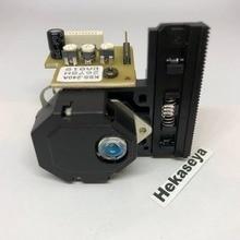 KSS-240A KSS240A KSS-240 радио CD плеер лазерный объектив Lasereinheit оптический пикапы Bloc Optique