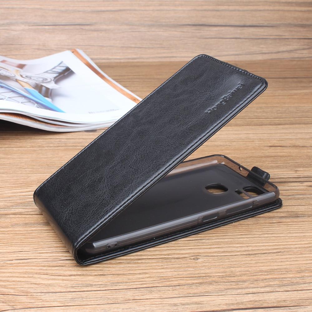 Case For Asus Zenfone 3 Zoom ZE553KL Tough Leather Skin Vertical Flip Case For Asus Zenfone 3 Zoom ZE 553 KL Fold Cover Holster