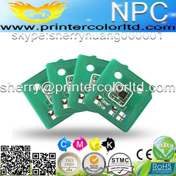 013R00647 61K чипы сброса для Fuji Xerox WorkCentre 7425 7428 7435 чип барабана