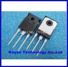 100% new  10PCS RJH60F5DPQ RJH60F5 TO-3P