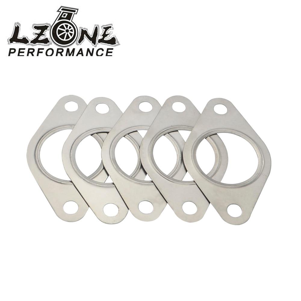 LZONE-Junta de acero inoxidable de 38mm junta de acero inoxidable 304 JR4803
