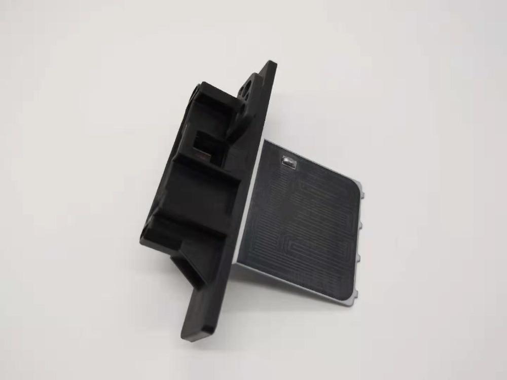Gebläse Fan Motor Heizung Resisitor Für Nissan Micra K11 92-03 2715072B01 ALMERA TINO N16 27150EY00A 27150-72B01 27150-EY00A