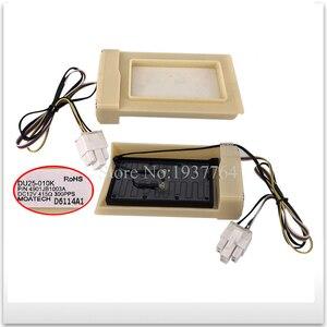 for Refrigerator Motor 4901JB1003A DU25-010K part