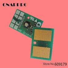 Compatible okidata C911 C931 45531113 Fuser Unit Chip For OKI  C911dn C931dn C931DP C931e C941dn C941dnCL C941dnWT C941DP C941e